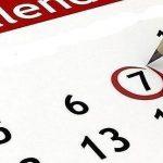 calendario-fiestas--575x323
